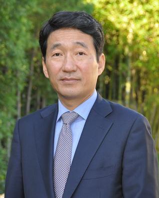 김완중 총영사